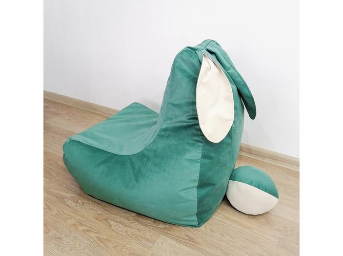 Bunny Green  06208