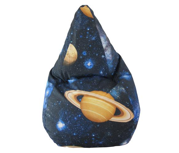 Космос L  01619
